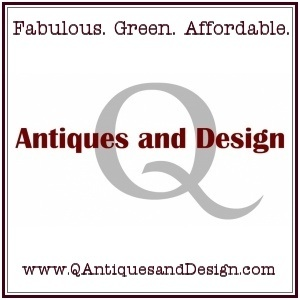 Mission Statement for Q Antiques and Design