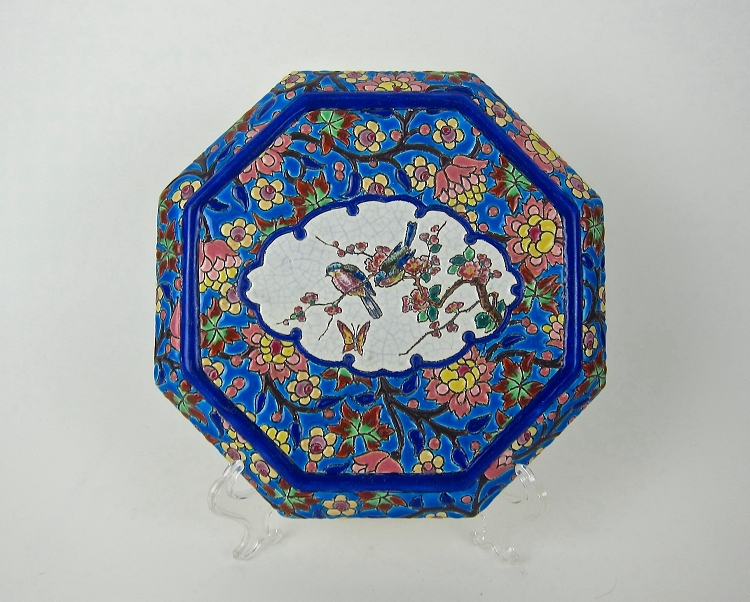 Kleinbettingen chinoiserie can you cash in bitcoins to dollars